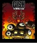 Gish-retail-etty