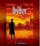Mr-Revolver