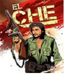 El-Che