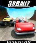 3d-rally