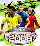 2008_real_football