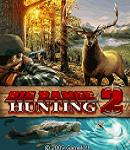 Big-range-hunting-2