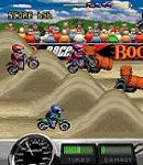 Bookoo-motocross