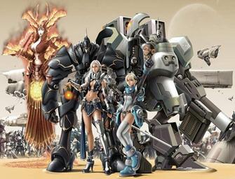 Lgegames.ru - портал мобильных развлечений и онлайн игр