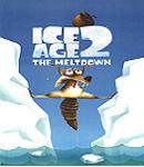 Ice-age-2-arctic-slide