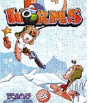 Worms-2010