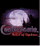Castlevania-order-of-shadows