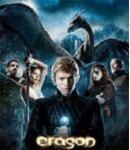 Eragon-dragon