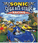 Sonic-and-sega-all-stars-racing