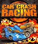 Car-crash-racing