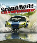 Grand-rally-championship