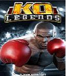 Ko-legends