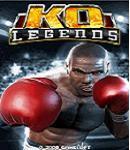 Ko-legends