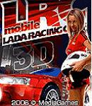 Lada-racing-club