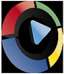 LocID - Мобильный ICQ