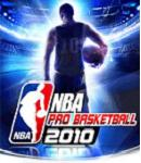 NBA-pro-basketball-2010