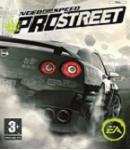 Nfs-pro-street