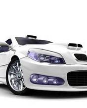 Авто и мото 2