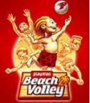 Playman-beach-volley