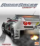 Ridge-racer-drift
