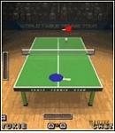 Table-tennis-star