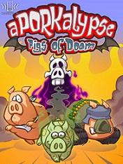 Aporkalypse-Свины Судьбы
