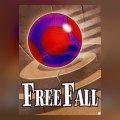 Free Fall - Свободное Падение