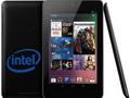 Новый игровой планшет ASUS ME371MG