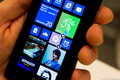 Новые смартфоны на платформе Windows Phone 8