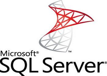 Краткий обзор возможностей платформы SQL Server редакции 2008
