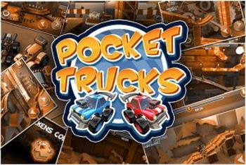 Pocket Trucks