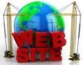 Для чего создавать сайт