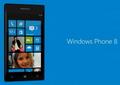 Критика мобильной платформы Windows Phone