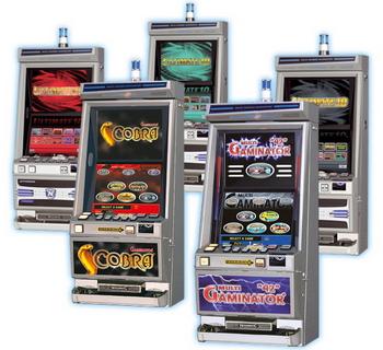 Существуют ли методики выигрышей в игровые автоматы