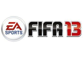 Описание популярной игры FIFA 13