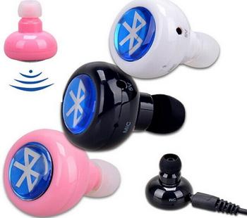 Как выбрать беспроводные наушники для телефона?