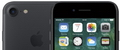 Реплики новых IPhone: чего ждать