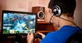 Портрет обладателя Xbox One глазами Microsoft