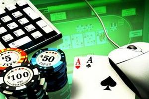 Разновидности покера: ищем игру себе по душе на PokerDom