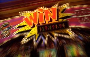 Можно ли стать миллионером через игровые автоматы?