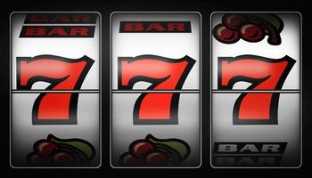 Пятерка популярных игровых автоматов