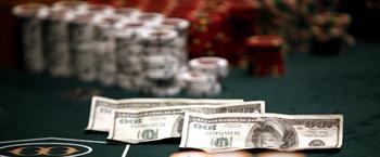 Интернет и офлайн казино и финансовый кризис