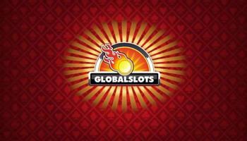Global Slots – современное ПО для вашего бизнеса