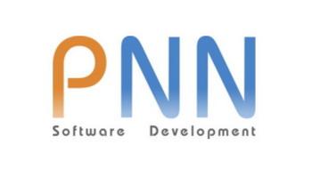 Насколько эффективна для бизнеса разработка веб приложений?