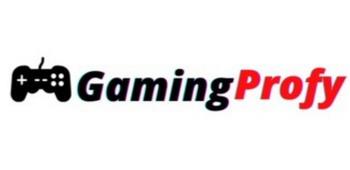 Безопасность игровых аккаунтов - советы Роберта Дэвиса