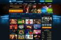 Новый игровой клуб «Лайм» открыл свои двери онлайн