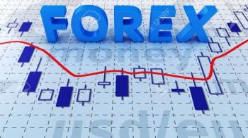 Как работает торговля на форекс